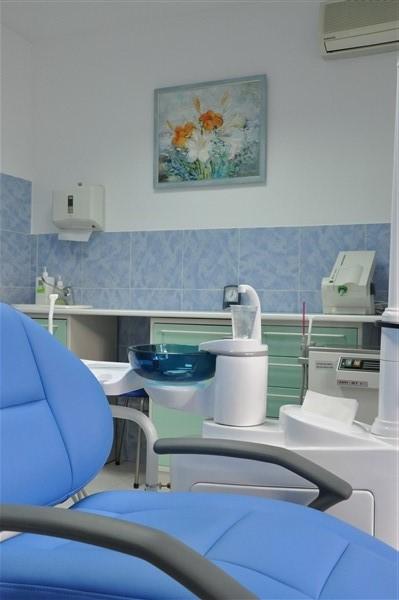 Услуги стоматолога. Цены стоматологии ДЕНТА ЛЮКС